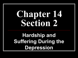 Chapter 14 Section 2