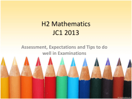 h2_mathematics_expectations_v2