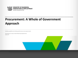 Procurement-presentation-WoGD