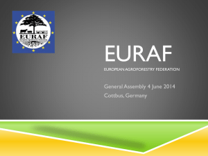 euraf_general_assembly_2014_activity_report_duprazrosa