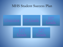PowerPoint (.ppt) here - Middletown Public Schools