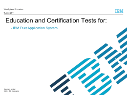 PureAppSystem _2014-06-09 - for GTPs