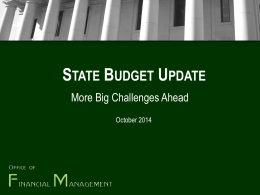 State_budget_preliminary_outlook_presentation_September