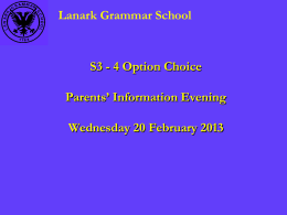 S3-Option-Choice-Presentation
