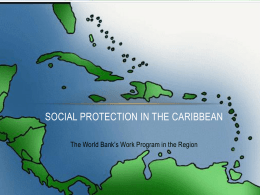 wb_sp_in_sids_-_wb_presentation_for_sp_workshop_barbados_v3