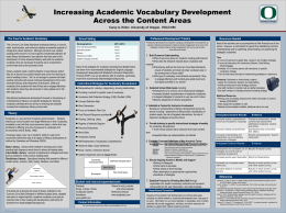 Poster_ckillen_ mic Vocabulary Poster - Scholars