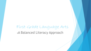 Guided Reading and Review Workbook