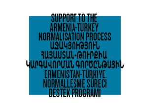 Power Point Presentation: Turkey based activities