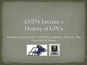 ppt - The University of Akron