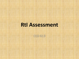 rti_assessment_powerpoint