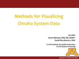 Methods_for_Visualizing_Omaha_Sy