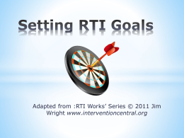 Setting-RTI-Goals-Copy