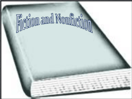 fiction-and-nonfiction-power-point-2