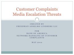 Customer Media Threats 5-2012