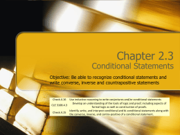 Chapter_2.3_Conditional_Statements