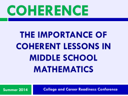 Math_MS_Coherence