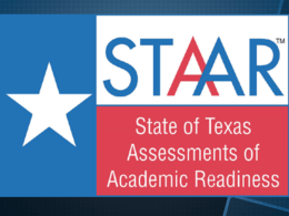 STAAR and Accountability - Bagdad Elementary School