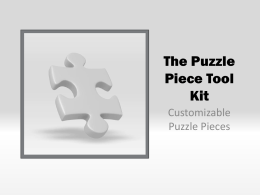 puzzle+piece+toolkit
