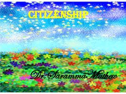 4. citizenship