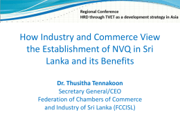 how_Industry_and_Commerce_View_the_Establishment_of_NVQ