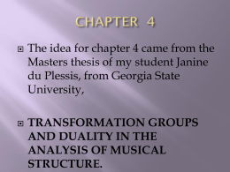 chapter 4 - Georgia State University