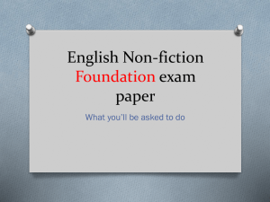 foundation paper File