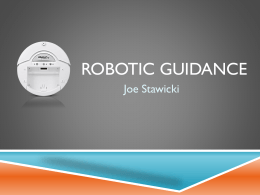 robotic_guidance_presentation