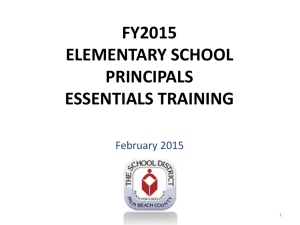 Elem_Essentials 2-6-15 V06 - Palm Beach County Schools News