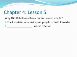 Chapter 4, Lesson 5