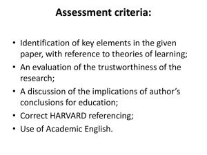 Wk7 Trustworthiness slides (1)