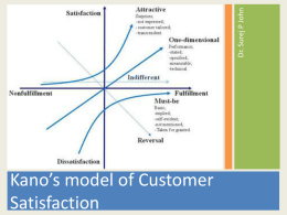 Kano-Model-for-MR