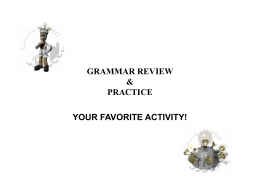 MBUPLOAD-2036-1-Grammar_Review_Test_Prep_1