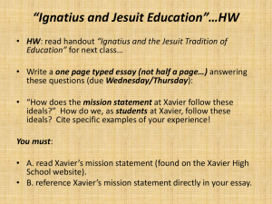 sophomore_year_unit_10_ignatius_and_jesuit_education