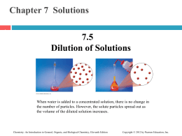 CH_7_5_Dilution_of_Solutions
