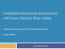 Dylan_WIliam-SSAT-Annual-Conference