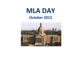 MLA-Day-Background-Information-AB