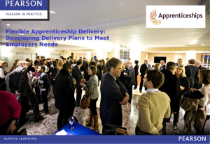 Tacy-Riby-Flexible-apprenticeship-delivery-developing