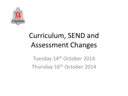New_Curriculum_2014 (Size:1.55MB)