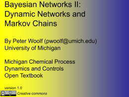 Lecture.27 - University of Michigan