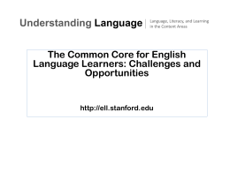 UL 4-19-12 webinar presentation (DOWNLOAD PPT)