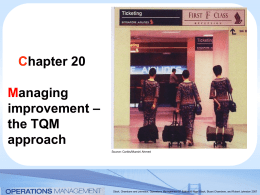 Chapter 20 Powerpoint slides