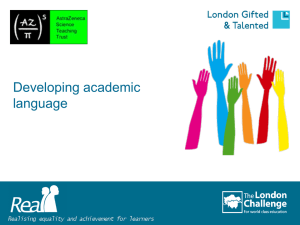 developing_academic_language