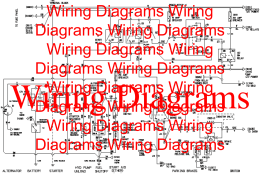 Wiring Diagrams Wiring Diagrams Wiring Diagrams Wiring
