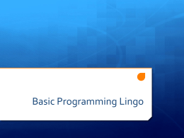 Media:BasicProgrammingTerms