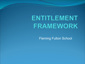 entitlement_framework_pp