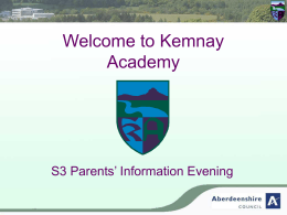 S3-Parents-Info-Evening-2014-ALL