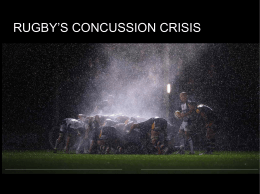 Rory-Lamont-Concussion