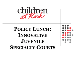 June-26th-CLE - Children at Risk