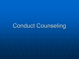 file - Army Counseling Online