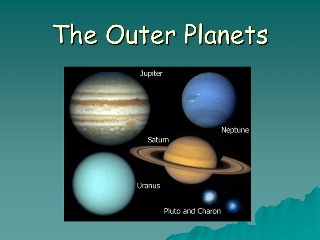which planets are gas giants - HD 1024×768